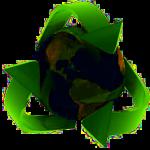environmental sustainability tp