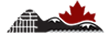 logo ACLS
