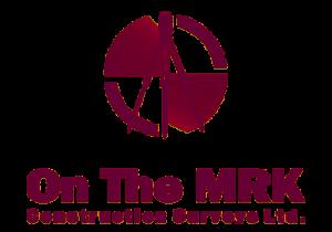 On the MRK Logo